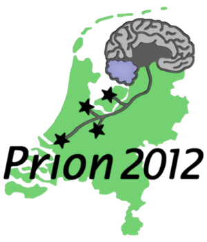 prion2012